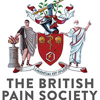 The British Pain Society.jpg