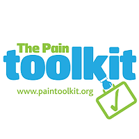 the pain toolkit.png
