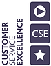 CSE report 2019