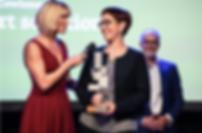 LLB_KMU_Award_bearbeitet.png