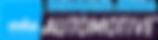 SAA Logo Transparent BG 0.75x.png