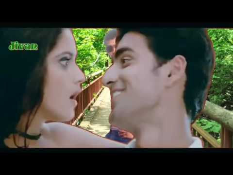 Yeh Dil Aashiqanaa 2 Telugu Movie Download