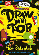 Draw with Rob.jfif