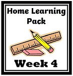 home learning pack.PNG