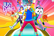 Just_Dance500.png