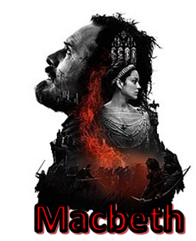 macbeth.PNG