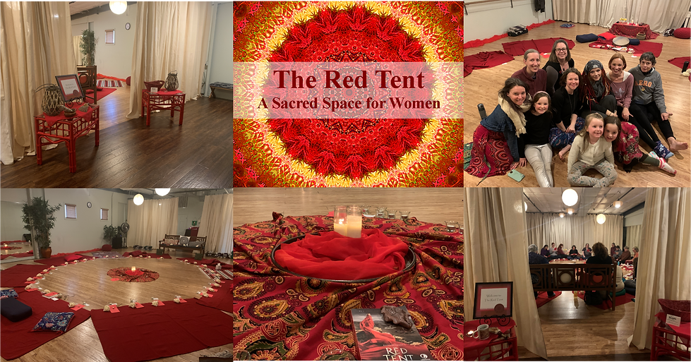 Feb 28 Red Tent Collage.png