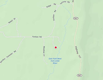 Camp Woodmont on map.JPG