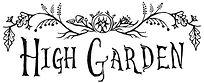 High+Garden+Logo+Black+on+White.jpg