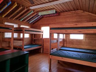 Hut Row Cabin Interior.jpg