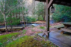 Wits End Creek Pavilion.jpg