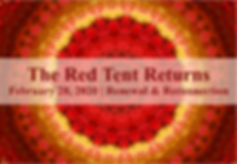 Red Tent Returns 2.28.20.png