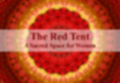 red mandala with text.png