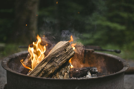 fire pit fire.jpg