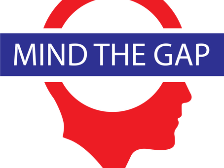 Mind the Gap between Patience and Procrastination! (5 Check points to consider)