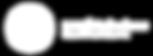 PeopleinBusiness__Logotype_Horizontal__P