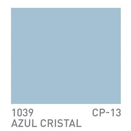 PINTURA CHALK PAINT AZUL CRISTAL CP-13