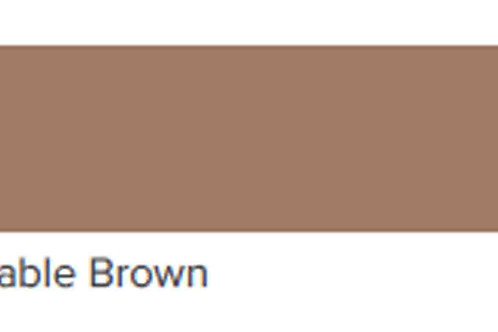 PINT. AMERICANA (DA061 Sable brown) 59ml DecoArt