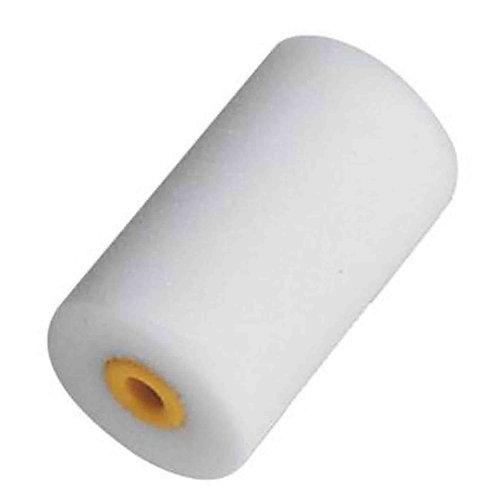 Recambio para Rodillo Mini Poro 0 Súper Fino 6 cm