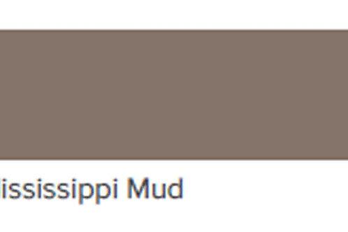 PINT. AMERICANA (DA094 Mississipi mud)59ml DecoArt