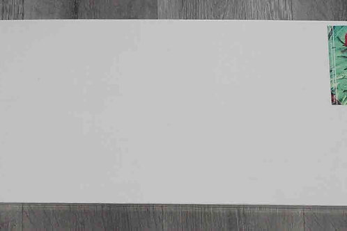 """LIENZO 3D PARA PINTAR 75X25 CM. """"ARTIS CANVAS"""""""