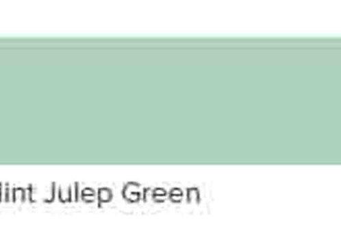 P. AMERICANA (DA045 Mint Julep Green) 59ml DecoArt