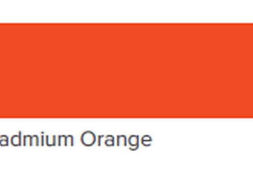 PINT. AMERICANA (DA014 Cadmium orange)59ml DecoArt