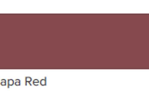 PINT. AMERICANA (DA165 Napa red) 59ml DecoArt