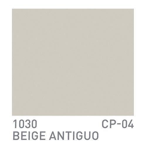 PINTURA CHALK PAINT BEIGE ANTIGUO CP-04