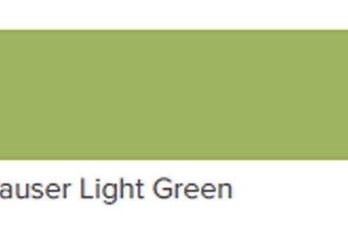P. AMERICANA (DA131Hauser light green)59ml DecoArt