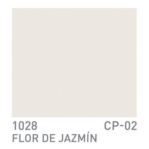 PINTURA CHALK PAINT FLOR DE JAZMIN CP-02