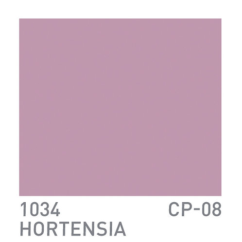 PINTURA CHALK PAINT HORTENSIA CP-08