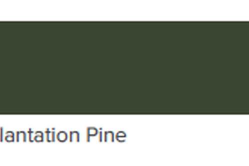 PINT. AMERICANA (DA113Plantation pine)59ml DecoArt