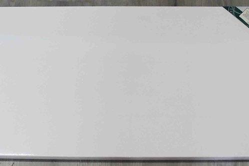 "LIENZO 3D PARA PINTAR 30X60 CM. ""ARTCREATION"""