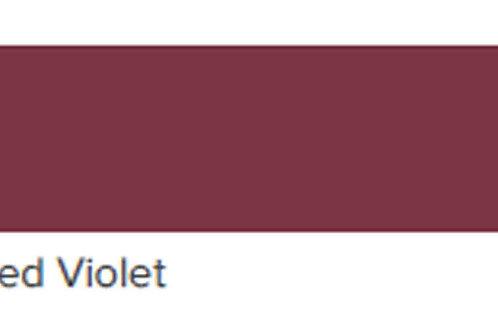PINT. AMERICANA (DA140 Red violet) 59ml DecoArt