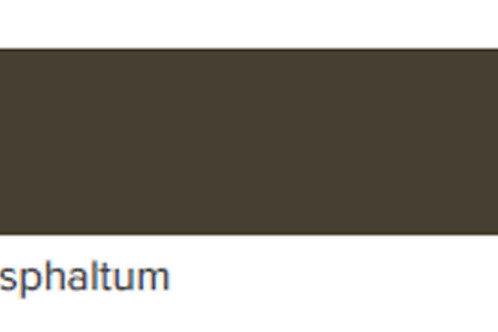 PINT. AMERICANA (DA 180 ASPHALTUM) 59 ml DecoArt
