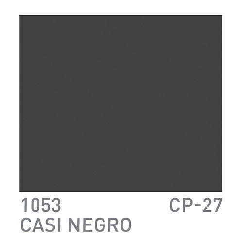 PINTURA CHALK PAINT CASI NEGRO CP-27