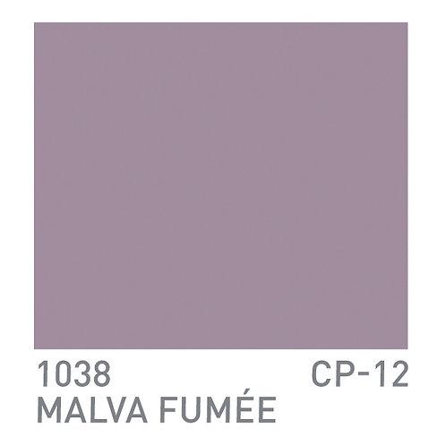 PINTURA CHALK PAINT MALVA FUMÉE CP-12