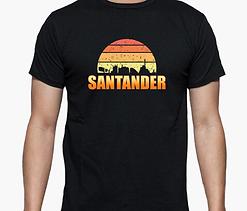 camiseta santander.png