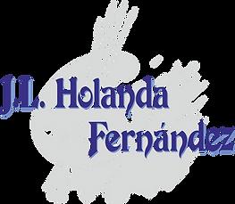 Holanda Fernández