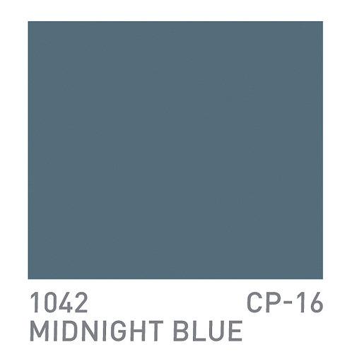 PINTURA CHALK PAINT MIDNIGHT BLUE CP-16