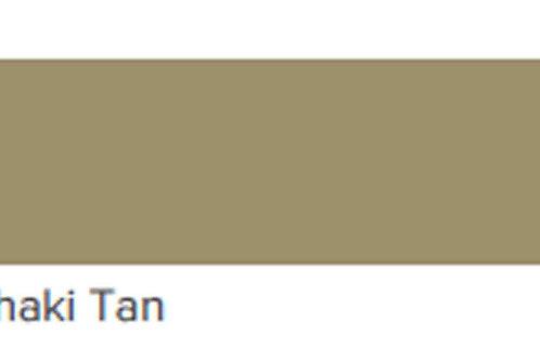 PINT. AMERICANA (DA173 Khaki Tan) 59ml DecoArt
