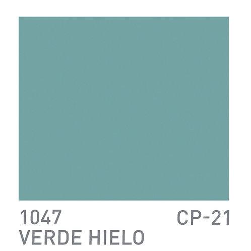 PINTURA CHALK PAINT VERDE HIELO CP-21