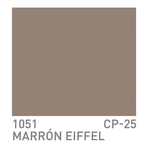 PINTURA CHALK PAINT MARRÓN EIFFEL CP-25