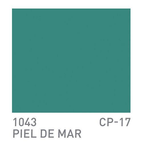PINTURA CHALK PAINT PIEL DE MAR CP-17