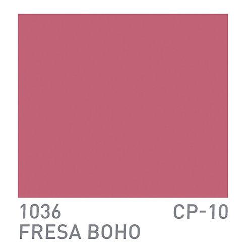 PINTURA CHALK PAINT FRESA BOHO CP-10
