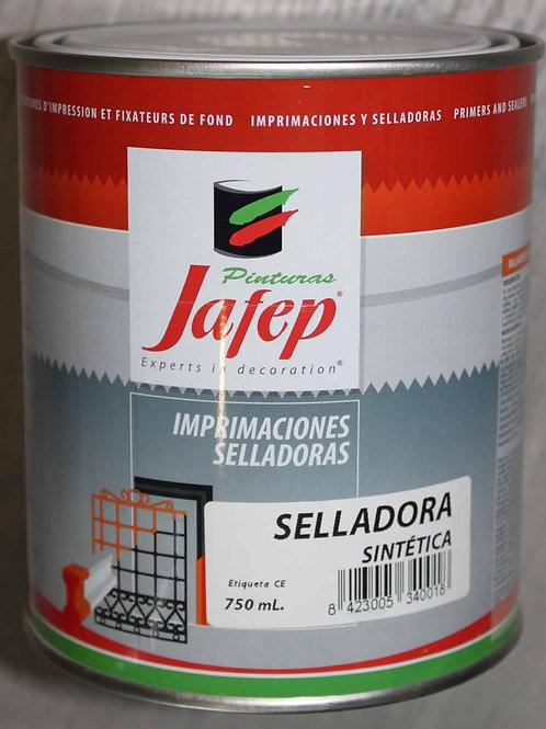SELLADORA SINTÉTICA JAFEP. 750 ml.