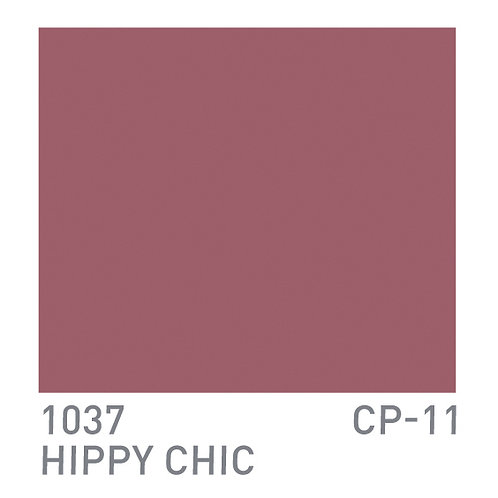 PINTURA CHALK PAINT HIPPY CHIC CP-11