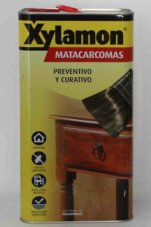 Xylamon Matacarcomas 5 L