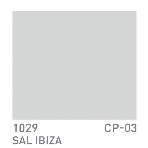 PINTURA CHALK PAINT SAL IBIZA CP-03